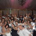 DJ & Wedding Day Coordinator – Professional, Organised and a lot of Fun!